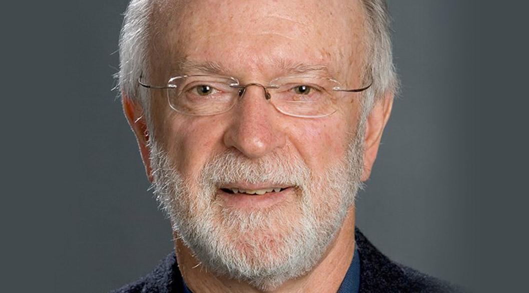 Ross Reynolds
